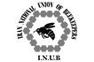 اتحادیه زنبورداری